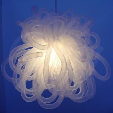 kapow-light-shade-1