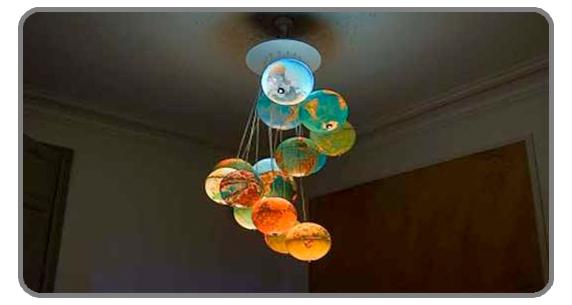 Enlighten Home Lighting Design Ideas
