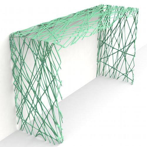 more-arktura-strand-console-01-green